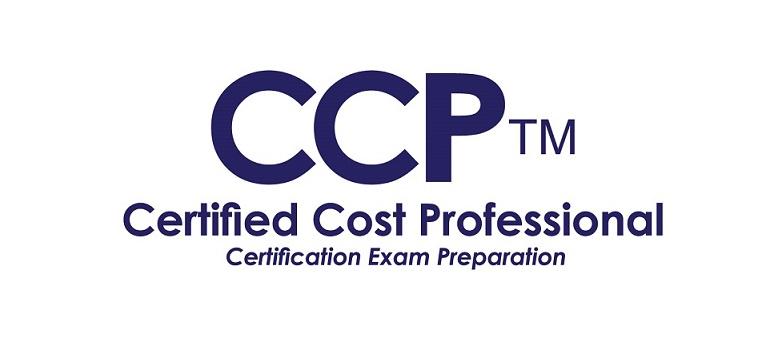CCP Study Coach